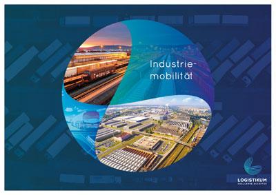 Industriemobilität