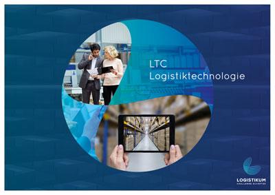 LTC Logistiktechnologie