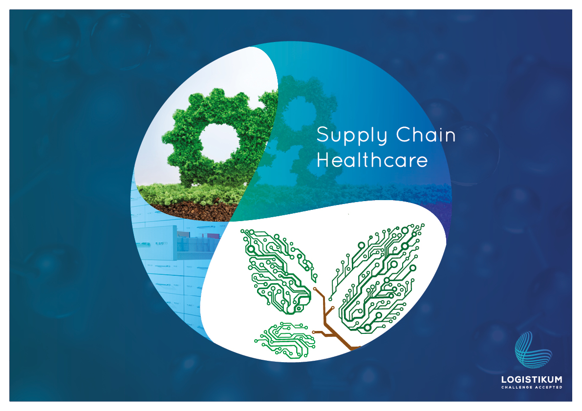 Supply Chain Healthcare