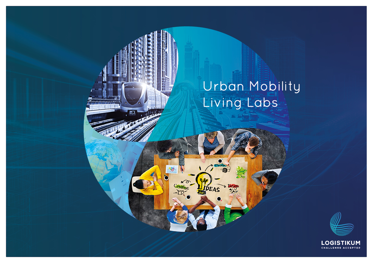 Urban Mobility Living Labs