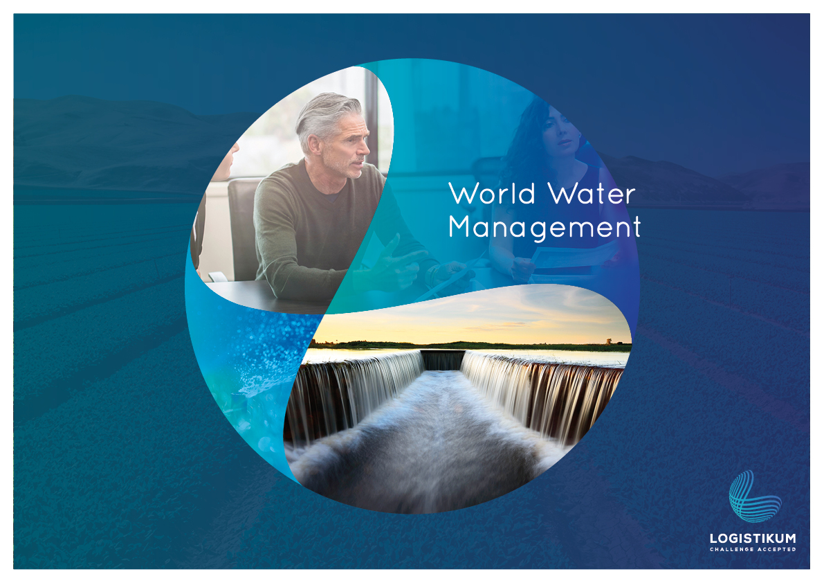 World Water Management