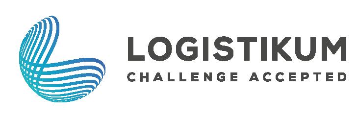 Logistikum Logo
