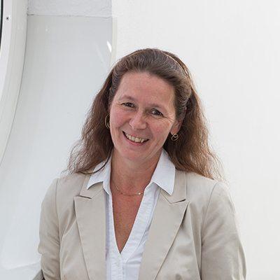 Ursula Demmelmayr