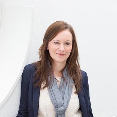 Daniela Freudenthaler-Mayrhofer