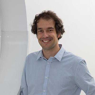 Michael Plasch